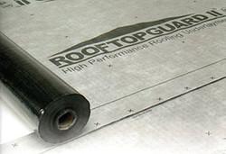usp-rooftop-guard.jpg
