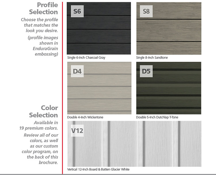 siding-metal-profiles.jpg