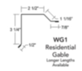 wg1-residential-gable