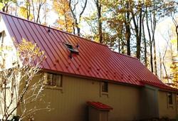 metal-roofing-siding-residential (7).JPG