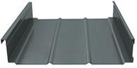 metal-roof-material_stand_n_seam.jpg