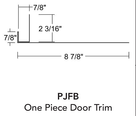 pfjb-door-trim-standard-post-frame