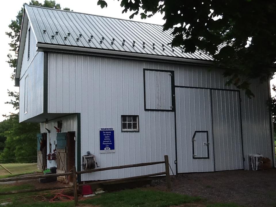 metal-roofing-siding (40).JPG