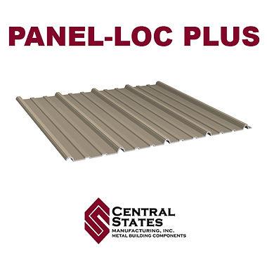 central-states-panel-loc-plus