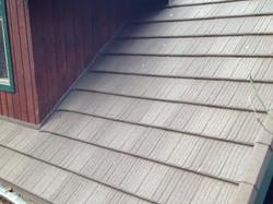 metal-roofing-siding-residential (53).JPG