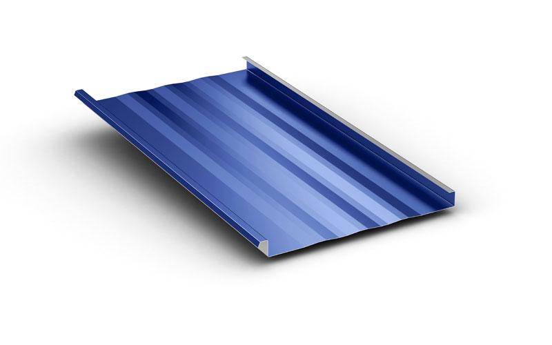 Maxima Stand Seam Panel