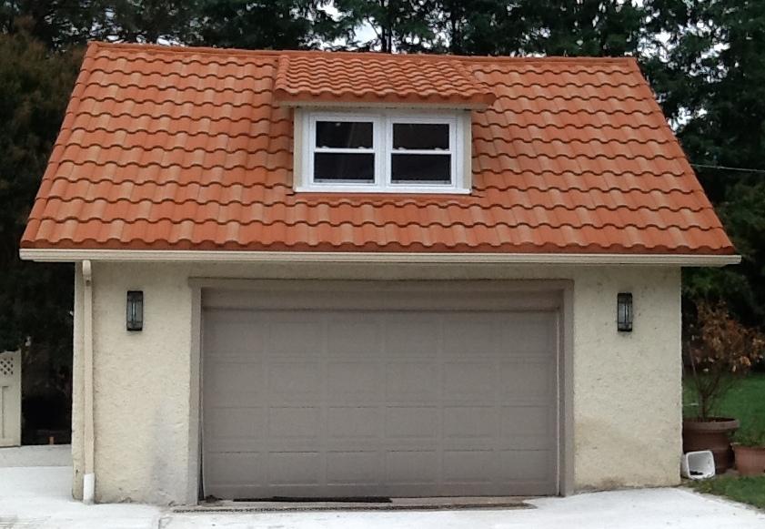 metal-roofing-siding-residential (43).JPG