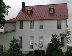 metal-roofing-siding-residential (34).JPG