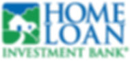loan-investment-bank
