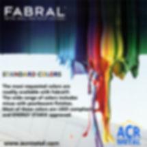 Fabral-standard colors.jpg