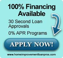 instant_loan_apply1.jpg