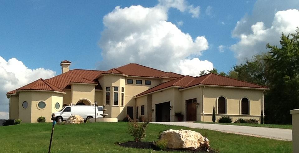 metal-roofing-siding-residential (4).JPG