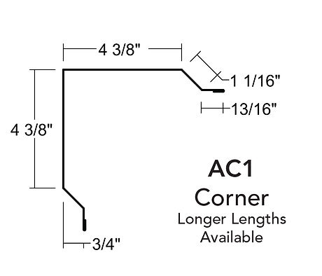 AC1-corner-standard-post-frame