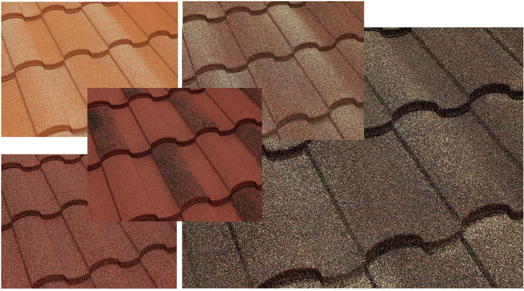 antica-collection-stone-coated-metal-shingles