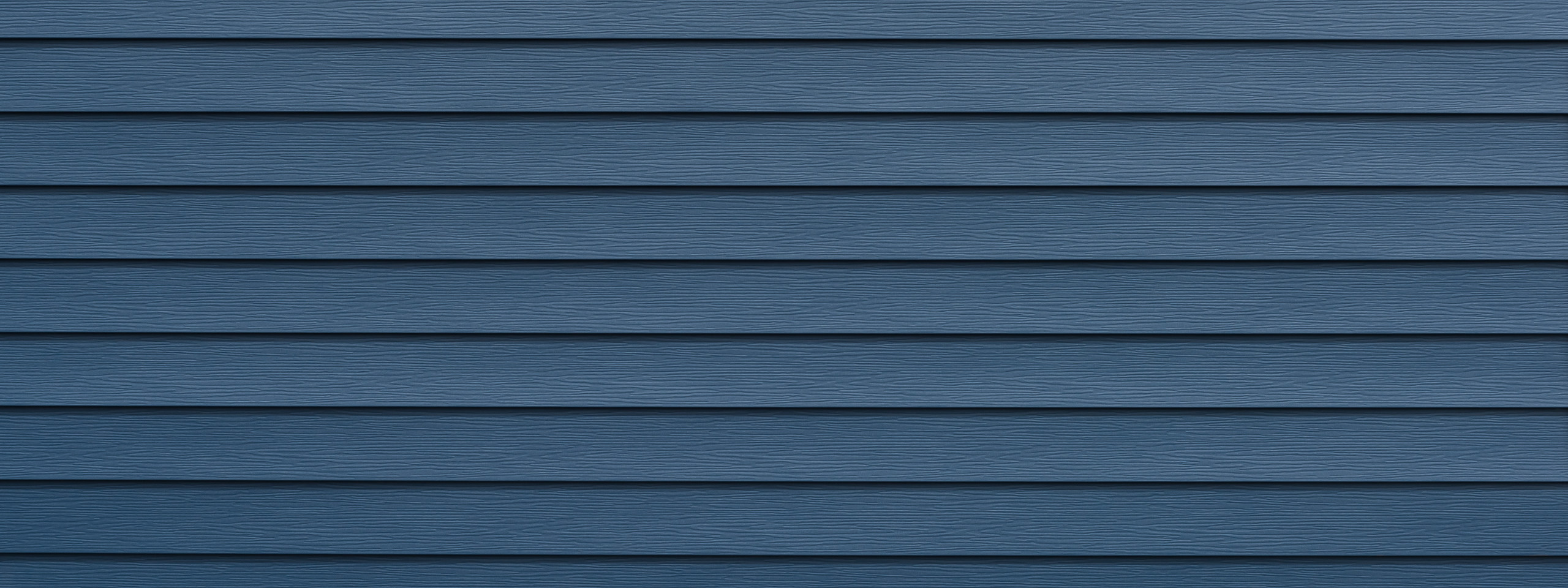 Prism Horizontal Blue