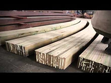 glue-lam-three-four-ply-curved-lumber