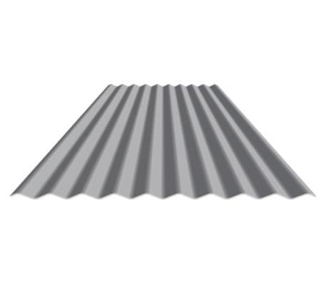 2.5 corrugaetd.jpg