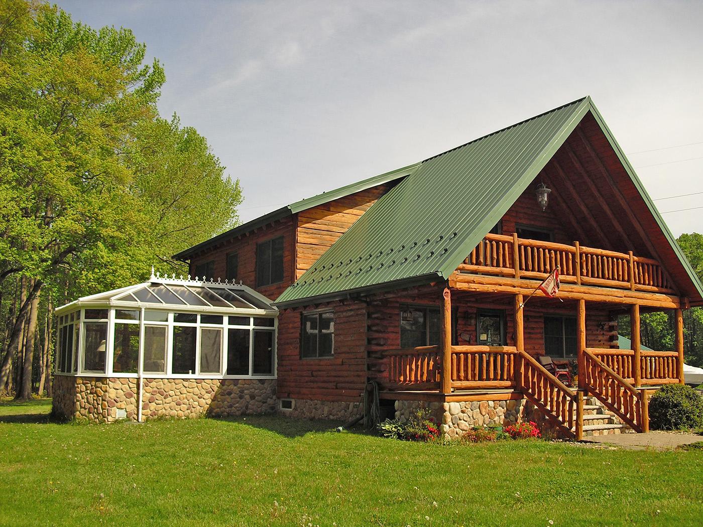 Metal-roofing-residential