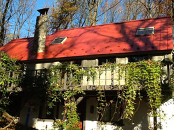 metal-roofing-siding-residential (10).JPG
