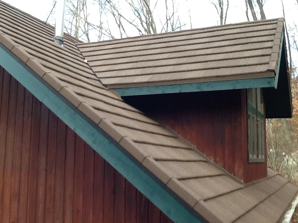 metal-roofing-siding-residential (54).JPG