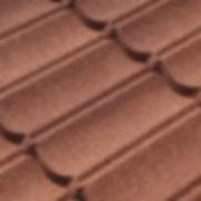 metro-metal-tile-panel