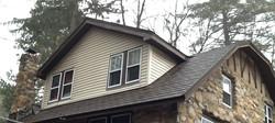 metal-roofing-siding-residential (20).JPG