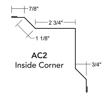 ac2-standard-post-frame-inside-corner