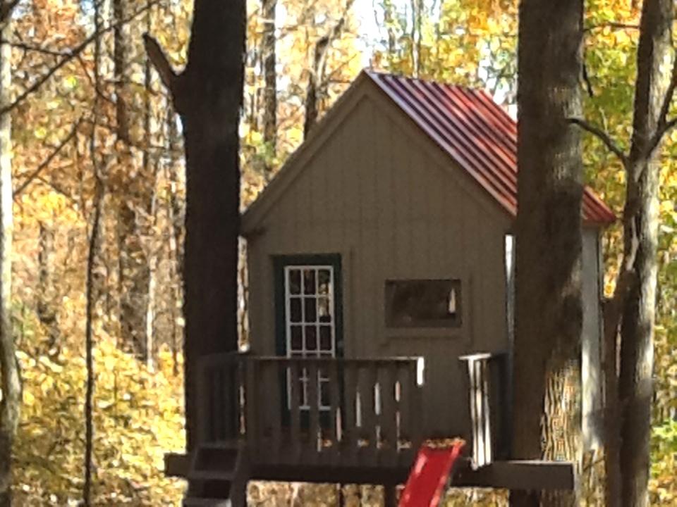 metal-roofing-siding-residential (9).JPG