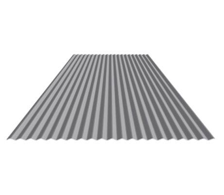 1.25 corrugated.jpg