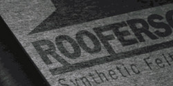 roofing_underlayment_roofers_choice.jpg