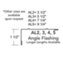 al2-3-4-5-angle-flashing-standard-post-frame