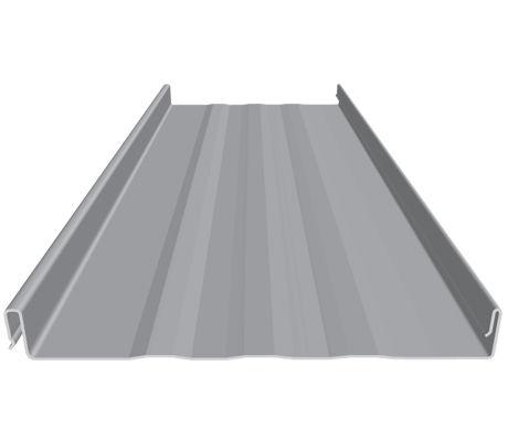 vertical seam.jpg
