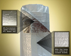 white-foil-sol-r-eclipse-insulation.jpg