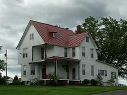 metal-roofing-siding-residential (32).JPG