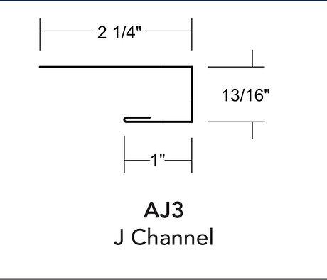 j-channel-aj3