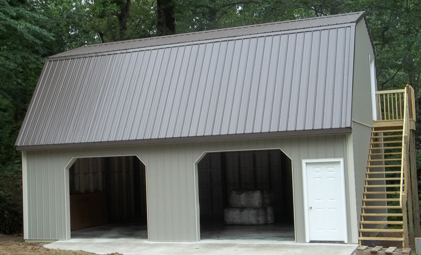 Metal-siding-roofing
