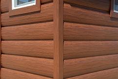 western-cedar-gallery-13.jpg