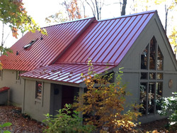 metal-roofing-siding-residential (8).JPG