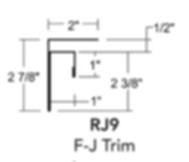 rj9-standard-post-frame-f-j-trim