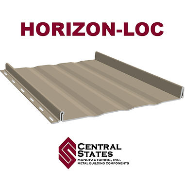 central-states-horizon-loc