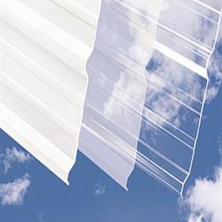 sunsky-polycarbonate-panels.jpg