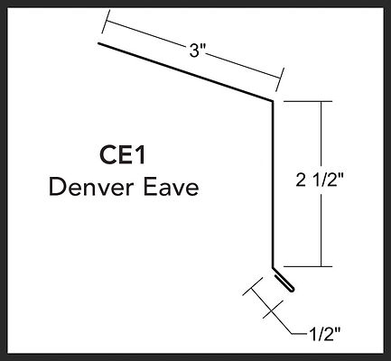 ce1-denver-eave-post-frame