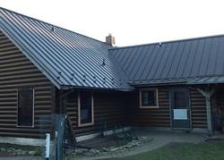 metal-roofing-siding-residential (50).JPG