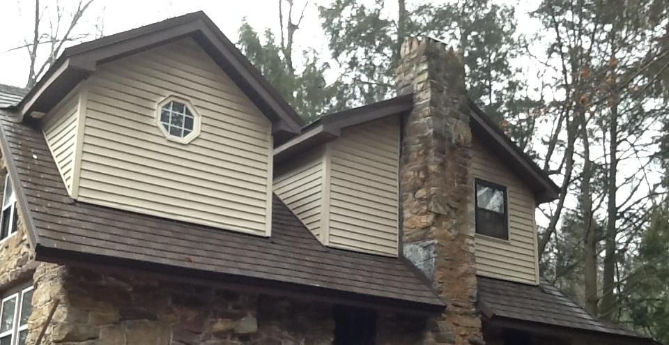 metal-roofing-siding-residential (19).JPG