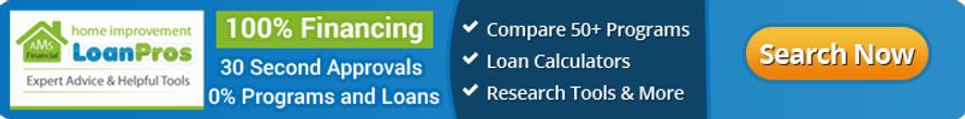 all-metal-roof-loan-apply.png