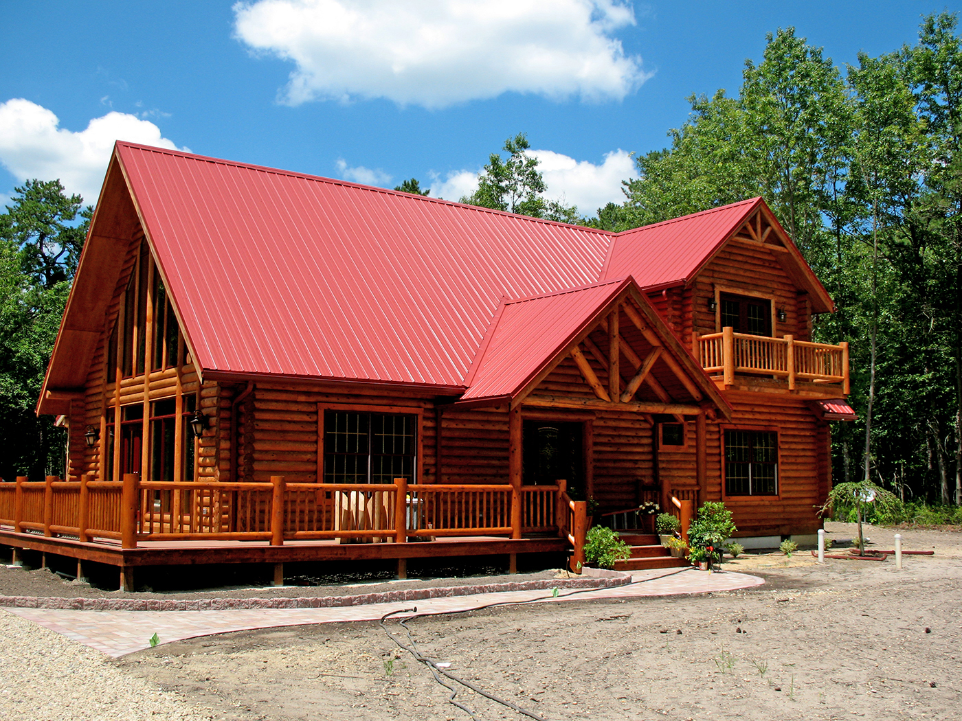Metal-roofing-residential