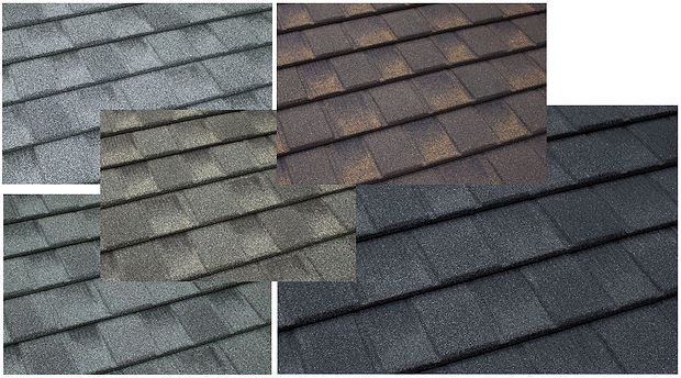 cf-shingle-collection-stone-coated-metal