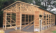 trusses-pole-building-kits-lumber.jpg