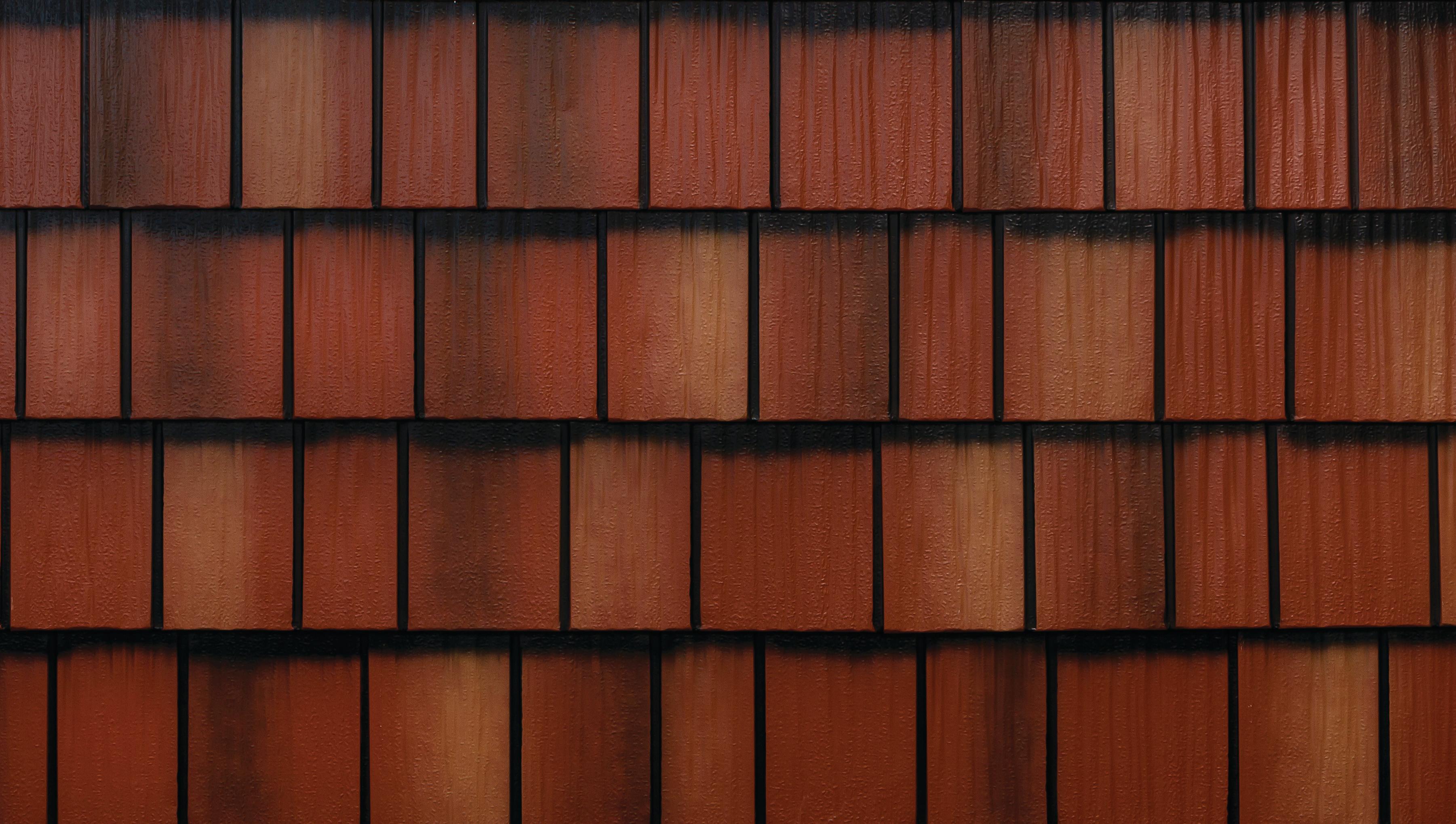 Acr Metal Roofing Amp Siding Distributors Edco 717 933 7044