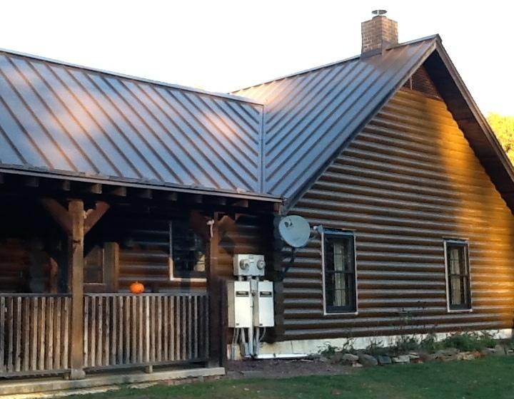 metal-roofing-siding-residential (47).JPG